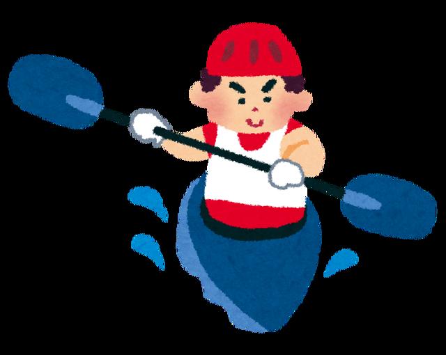 olympic23_canoe