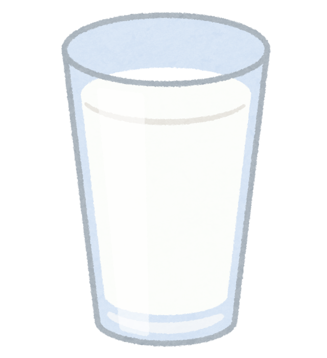 drink_milk_glass