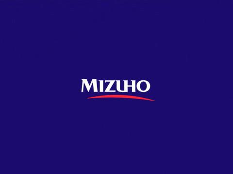 mizuho-bank1