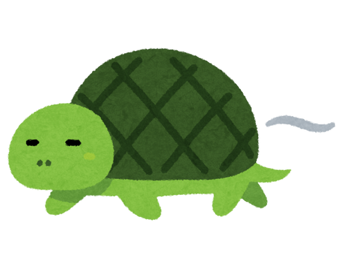 speed_slow_turtle