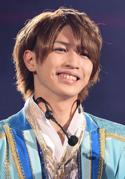 iwahashi01