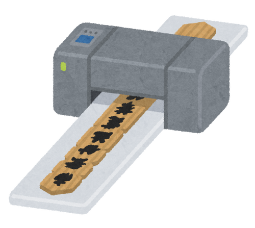 osoushiki_sotoba_printer