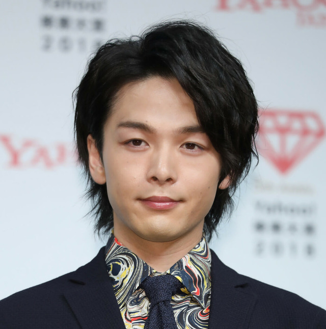 【朗報】俳優の中村倫也、なんJ民の可能性!?