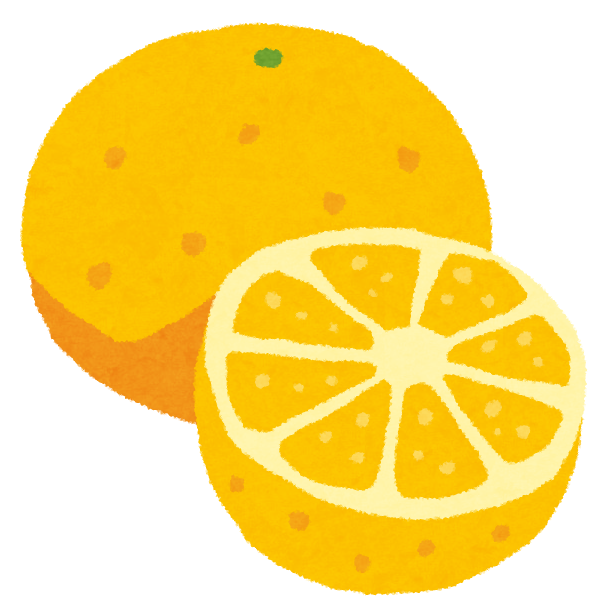 fruit_grapefruit2