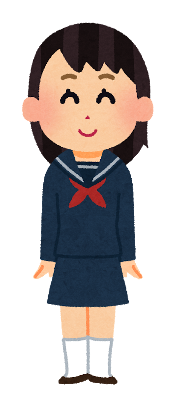 school_sailor_girl2 (1)