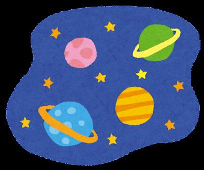 ウィリアム王子「大富豪は宇宙旅行なんかするな。地球を救うことに時間と資金を投入すべき」