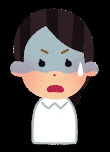 nurse2_2_shock