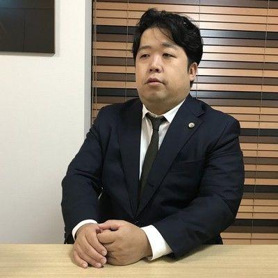 20181213-00010014-jisin-000-6-view