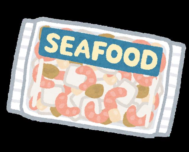 food_reitou_seafood_mix