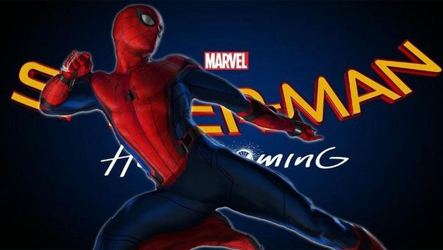 Spider-Man-Homecoming-e1478487691920