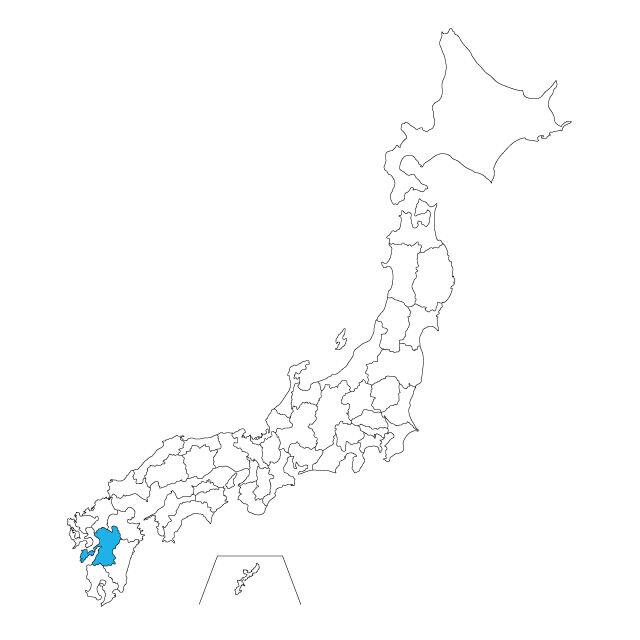 421-free-japan-map