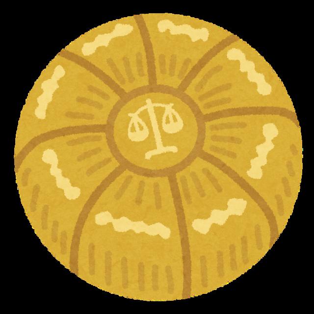 badge_bengoshi