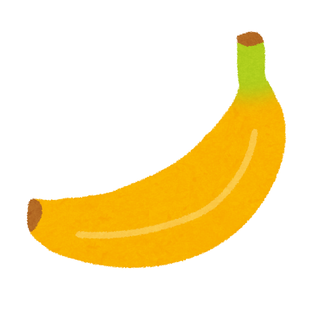 color03_yellow_banana