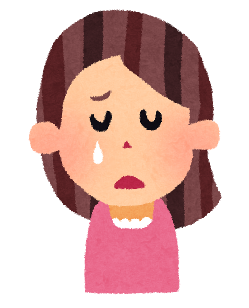 woman04_cry