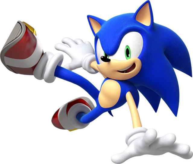 SONIC_LOST_WORLD_E3_FINAL_COLOURS_SONIC