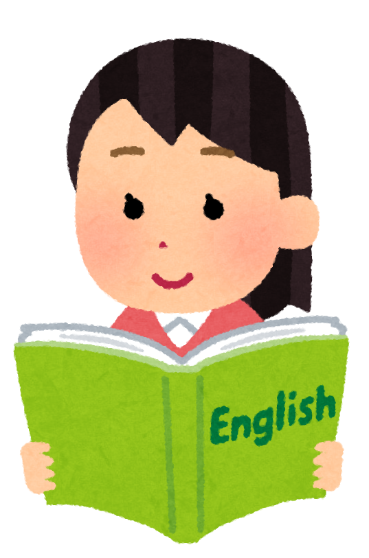 study_gogaku_woman1_english