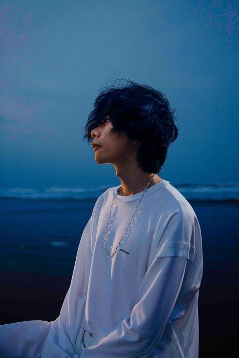 2019520-yonezukenshi02_full