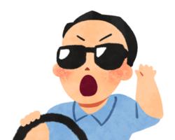 【朗報】syamuさん、喪女板で心配されてしまう