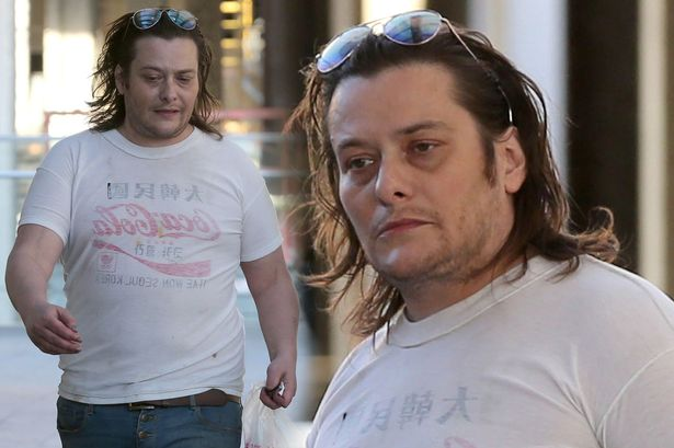 PAY-Edward-Furlong