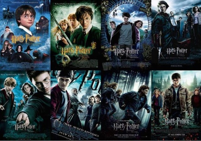harry_potter_films-list-fantastic_beasts_and_where_to_find_them