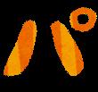 katakana_56_pa