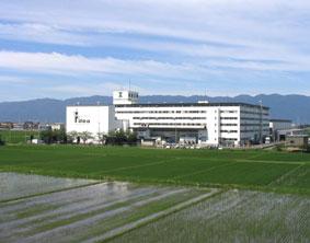日本一働きやすいと呼ばれる会社さん、年末年始18連休