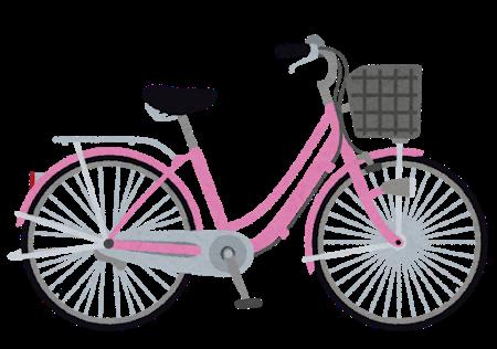 bicycle_mamachari2 (1)