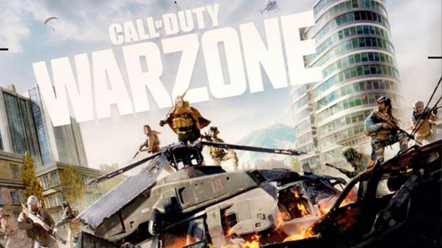 CODMW-BR-warzone-00