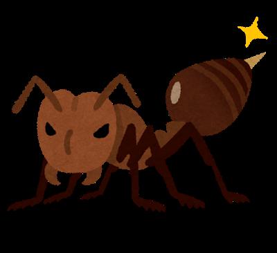 bug_ari_hiari