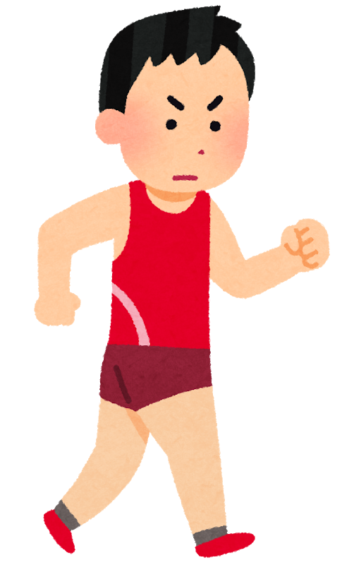 sports_kyouho_man