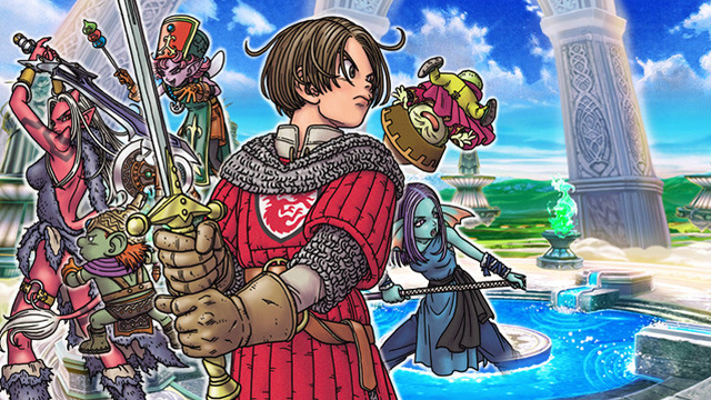 dragon-quest-10-beta-tester-wanted