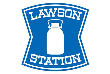 lawson-300