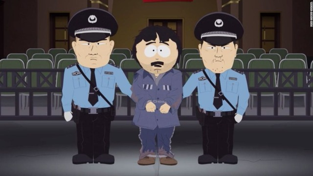 south-park-apology-chinese-internet-super-169