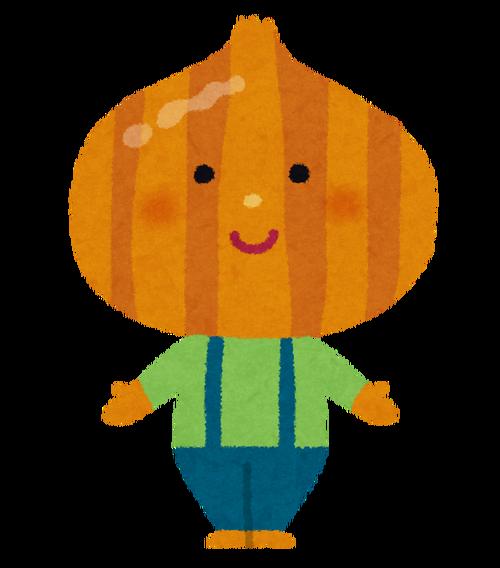 character_tamanegi