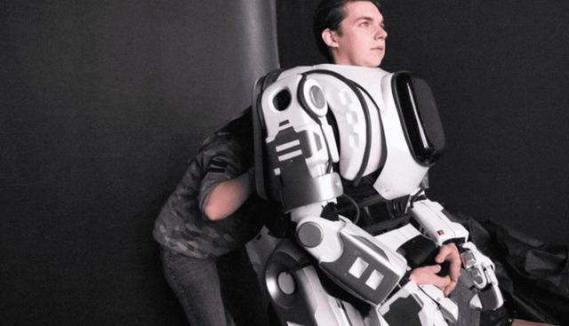 robot-russe-890x510