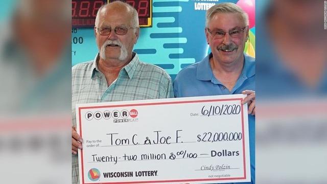 22-million-winning-powerball-ticket-trnd-super-169