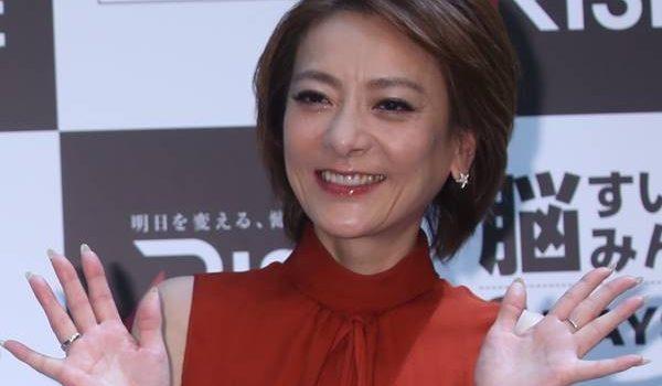 【悲報】堀江貴文の新幹線ツイートに西川史子「ロケットでいきなよ」