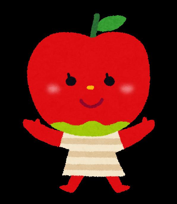 ツイ民「同じリンゴを描いても違いが生まれるのが『個性』。リンゴ以外を描くのはただの馬鹿(ニチャ」 13万いいね