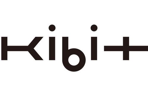 【朗報】人工知能「KIBIT」、開発元を黒字にしてしまう