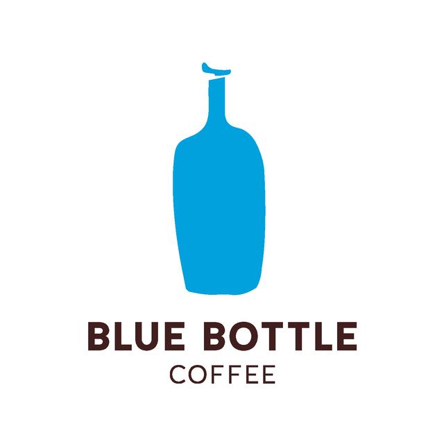 Blue-Bottle-Coffee-Logo