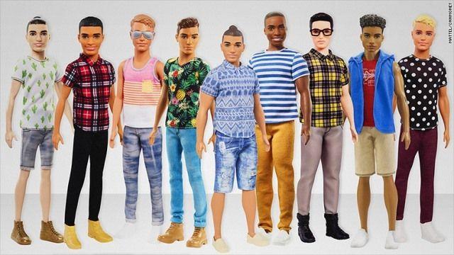 ken-doll-diversity