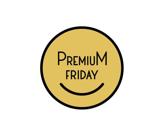 premiumf