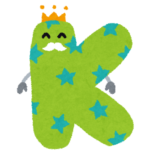 alphabet_character_k