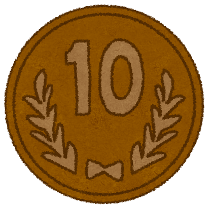 money_10