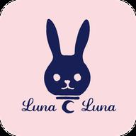 lunaluna_app_icon