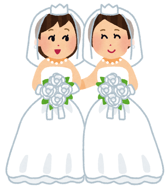 dousei_wedding_women