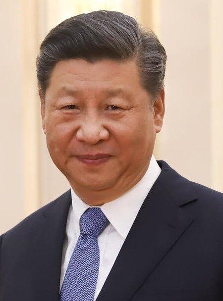 Xi_Jinping_2019