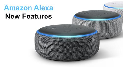 Amazon-Alexa-New-Features-201809