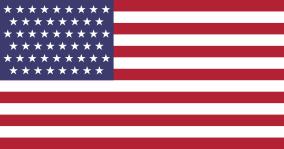 284px-US_flag_51_stars.svg