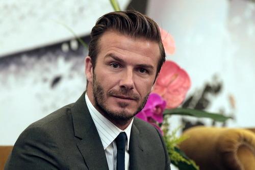 20200513_David-Beckham_GettyImages